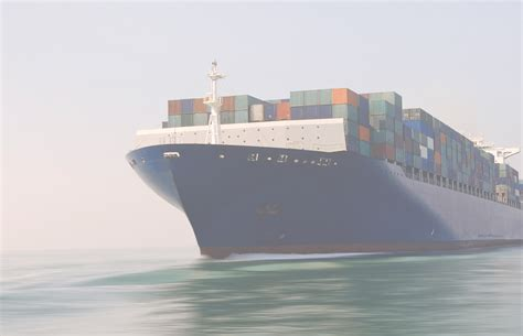 Express Services for time sensitive Cargo & Latest ...