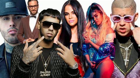 externos reggaeton 2020   YouTube