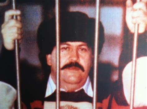 Extinción de Dominio a finca de Pablo Escobar Gaviria en ...