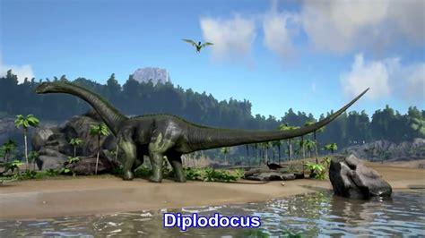 Extinción de los dinosaurios Historia de la Tierra, 2 ...
