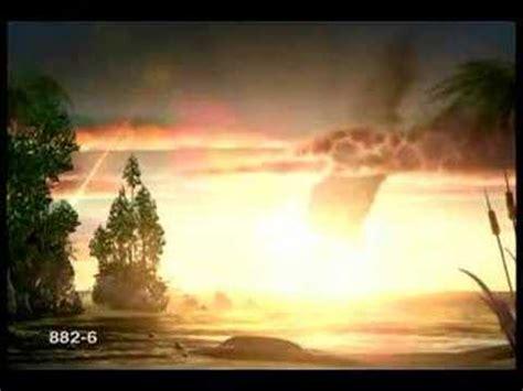 Extinción de los dinosaurios   YouTube