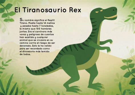 extincion dinosaurios cuento infantil educativo ...