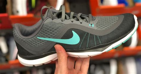 Extra 30% Off Clearance at Nike Outlet Locations  In Store ...