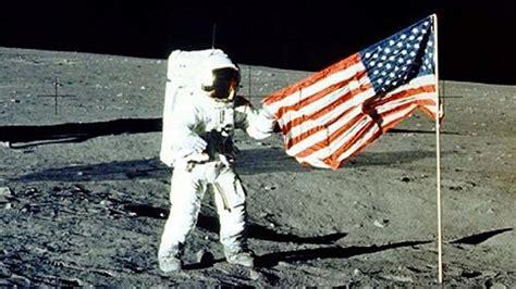 Extrabajadores de la NASA quieren comercializar viajes a ...