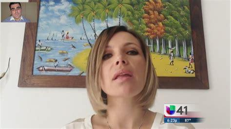 Extradiciones al Olvido: La vida de Carlos Lehder por su ...