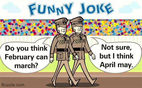 Extremely Funny Jokes That are Sure to Crack You Up ...