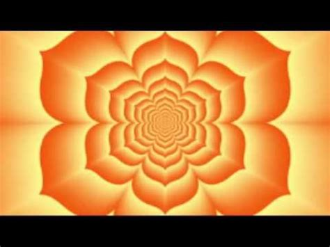 Extremely Powerful | Sacral Chakra Awakening Music for ...