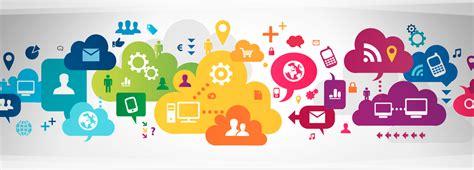 EXYTEC.COM | Estudio de Marketing Online y Diseño Creativo