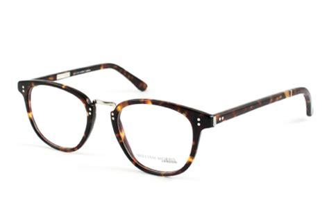 Eyewear brand focus: William Morris London