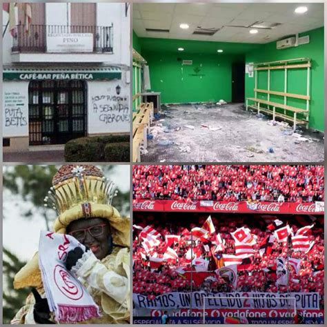 F Javier Gandul Fdez on Twitter:  Un carajo para ti Castro ...