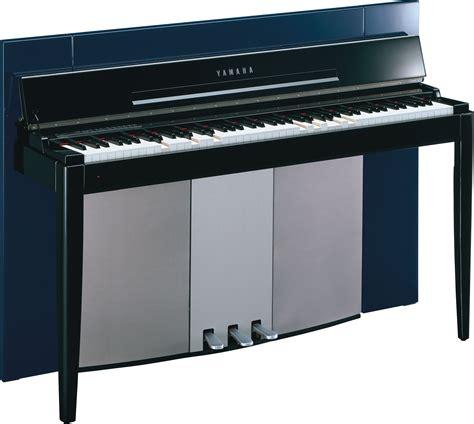 F11   Descripción   MODUS   Pianos   Instrumentos ...