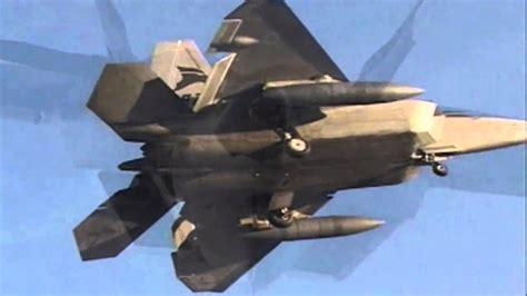 F22 Raptor   Fighter Aviation   YouTube