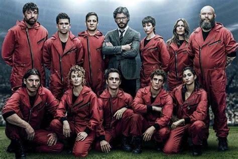 F5   Televisão   Netflix brinca com Liga dos Campeões e ...