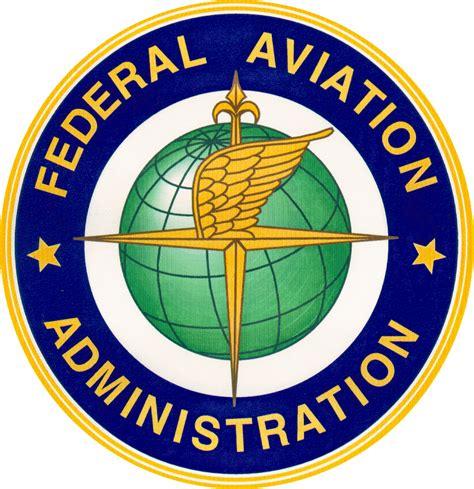 FAA Logo  1  | JDA Journal