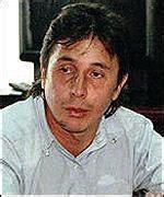 Fabio Ochoa Restrepo   Alchetron, The Free Social Encyclopedia