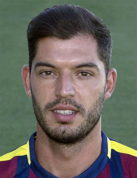 Fábio Santos   Player profile 19/20   Transfermarkt