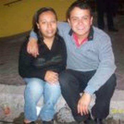 Fabiola Guadalupe Leija | Free Listening on SoundCloud