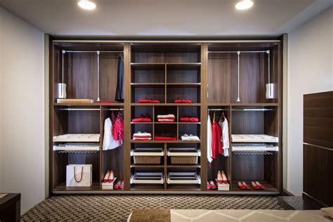 Fábrica de Closets y Armarios Bogotá   Sipte Design