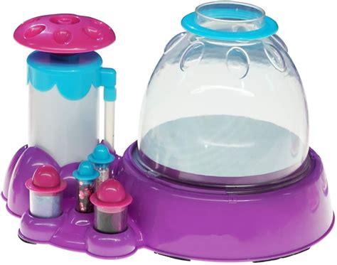 Fábrica de globos, +6 años, Bizak  Brico Reyes