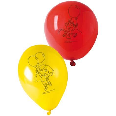 Fábrica de globos Tuky