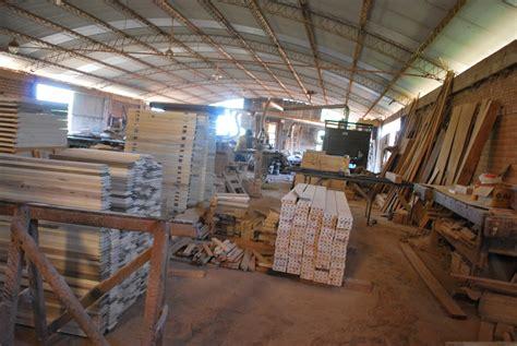 Fabrica de Mesas y Sillas   El Blog de Muebles de Madera y ...
