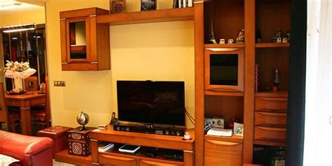 Fábrica de muebles a medida en Madrid al mejor precio ...