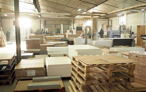 Fábrica de muebles a medida en Madrid | UNIVERSAL MOBILIARIO