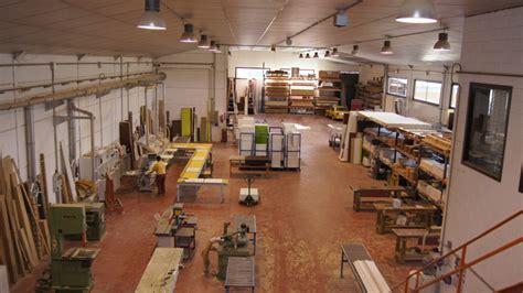 Fábrica   Muebles Redondo
