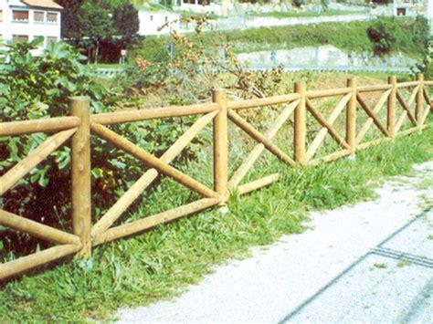 Fabricantes de cierres rusticos de madera España, cierres ...