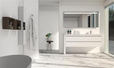 Fabricantes de muebles de baño a medida   KYRYA