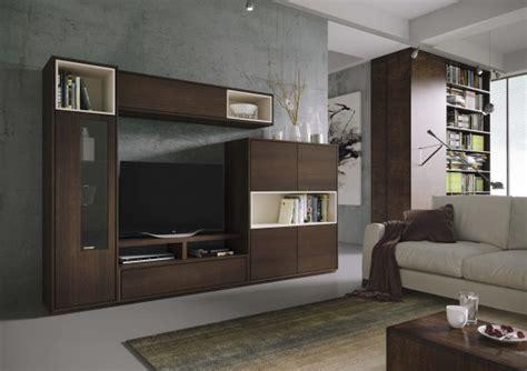 Fabricantes De Muebles De Salon Modernos. Estudio Y ...