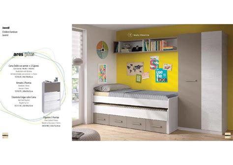Fabricantes de muebles en Reus con Industria del Mueble ...