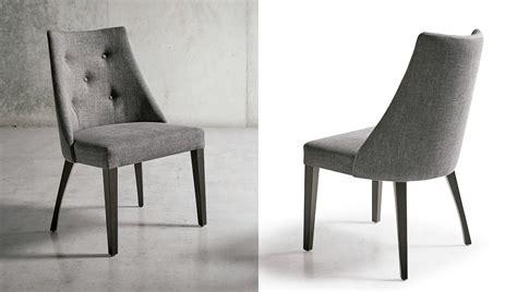 Fabricantes de sillas, sillas tapizadas, mobiliario geriátrico