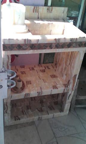 Fabricantes muebles baño 【 ANUNCIOS Junio 】 | Clasf