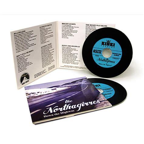 Fabricar Álbum CD. Elegante y ecológico   La Cupula Music
