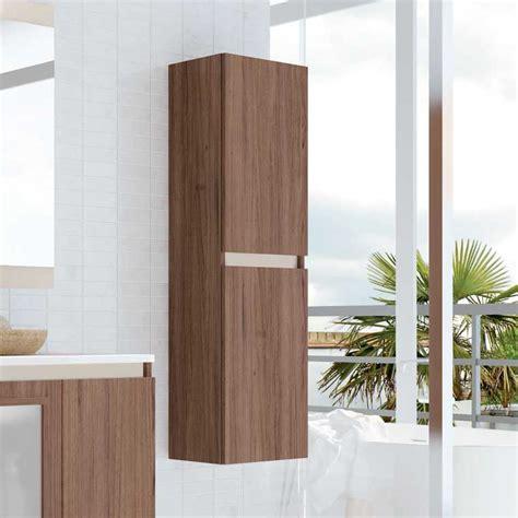 Fábricas de Muebles de Baño en Lucena   ENLUCENA.ES