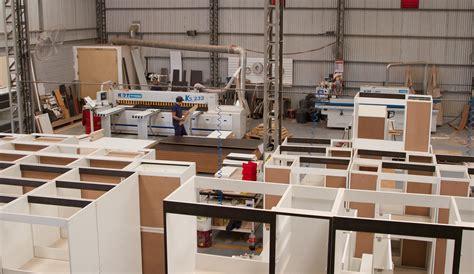 Fábricas de muebles en China buscarían cambiar ubicación a ...