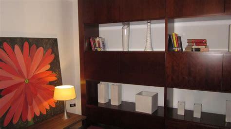 Fabricas De Muebles En Murcia. Simple Recamara Murcia Ks ...