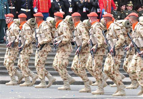 Fabricato producirá uniformes para la armada colombiana ...