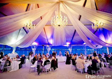 Fabulous Drapery Ideas For Weddings   Part 2   Belle The ...