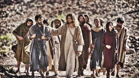 Façam Discípulos  Sermão dia 10/06/18    ADAI Blog