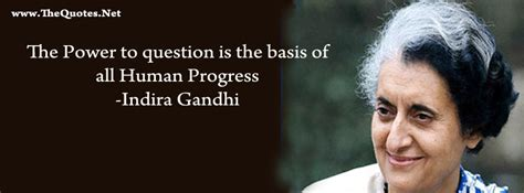 Facebook Cover Image   Images in  Indira Gandhi  Tag ...