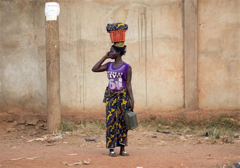 Facebook In Africa: Social Media Network Faces Challenges ...