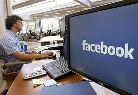 Facebook Inc.  FB  To Launch A LinkedIn Competitor