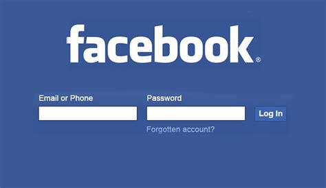Facebook Log in   Sign Up | Facebook App Log in   Kikguru