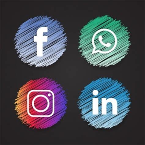 Facebook logo   Descargar Iconos gratis