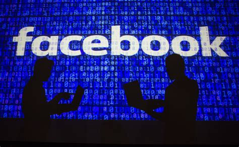 Facebook Removed Over 650 Pages Targeting the U.S ...