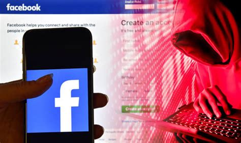 FACEBOOK SCAM WARNING   This con could cost you THOUSANDS ...