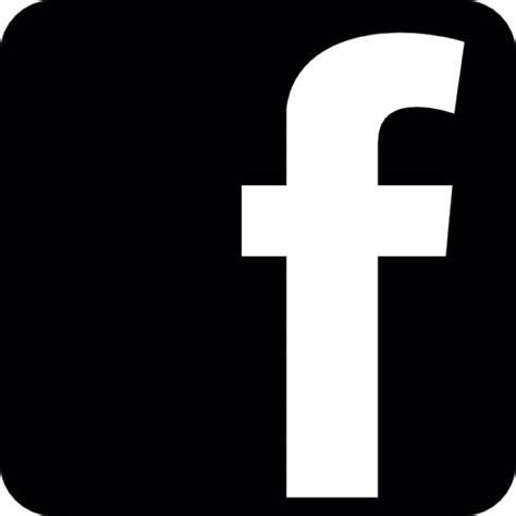 Facebook símbolo red social   Descargar Iconos gratis