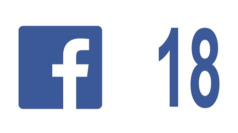 Facebook social media like  likes  button number counter ...